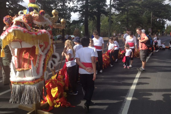 Gum Loong parade 3